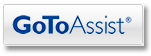 GoToAssist button