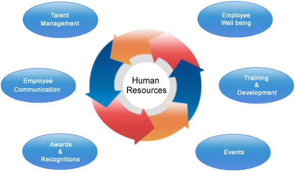 Hrms Solutions To Achieve Optimal Return On Employee